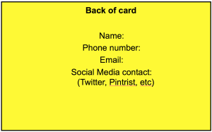 Learning_Profile_Card-Back
